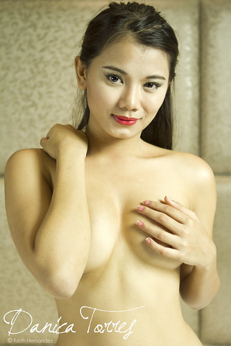Asian girls naked with braces