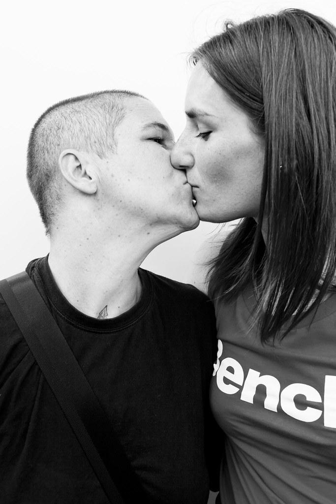 Soiree lesbienne paris juillet 2016-4621