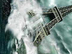 Eiffel_Tower_by_phyzer