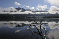 Palmer Lake, Atlin, BC (J. Gschwender) Tags: canada nikon bc britishcolumbia wilderness nikkor kanada gschwender