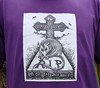 """FC Beerschot T-shirt • <a style=""""font-size:0.8em;"""" href=""""http://www.flickr.com/photos/72528309@N05/7741529902/"""" target=""""_blank"""">View on Flickr</a>"""