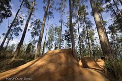 moto_velocidade-00011 (Mario C Bucci) Tags: cross bicicleta mario vermelho cesar florestal bucci horto byke limeira