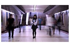 Shizuku Sango by Akire Violan 006 (paololzki) Tags: anime photography cosplay philippines portraiture otaku kampfer paololzki shizukusango akireviolan erikaviolan