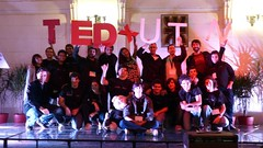 "TEDxUTN • <a style=""font-size:0.8em;"" href=""http://www.flickr.com/photos/65379869@N05/7777095476/"" target=""_blank"">View on Flickr</a>"