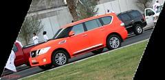 Nissan Patrol V8 (BO-Y3QOOB) Tags: nissan 8 patrol v8 doha qatar الدوحة نيسان 2013 برتقالي باترول فتك souqwaqif سلندر الجناحي qatar2022 يوسفالجناحي doha2022 nissanpatrol1997 notsquareformat