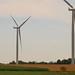 Wind Farm Realities