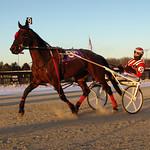 274 - race 14 - Ragweed Bob w/ Matthew Stelick thumbnail