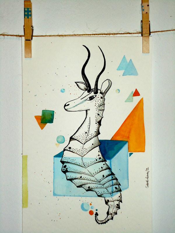 ciervomar_carobarona