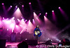 My Morning Jacket @ Meadow Brook Music Festival, Rochester Hills, MI - 08-14-12