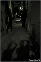 Rue sombre, Saint tropez de Nuit (Christian Picard) Tags: pictures auto city blue light portrait en france reflection tourism water saint st night port french boats lights boat photo nikon exposure noir foto fotograf photographer photographie shot dusk expression picture images tropez ombre steeple christian lumiere bateau et nuit blanc nocturne picard ville 照片 в clocher photographe kirchturm фотограф 圖像 d90 ausdruck фото 聖 在 выражение 攝影師 шпиль святой 表達 lexpression metaphorik тропе 尖頂 образность 聖特羅佩