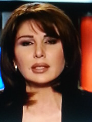 1# The first presenter in the Arabiya   Arab news channel - Ms.  M Al-Ramahi wonderful Women and beautiful  Date 14 August 2012 -         3 -   LCD  (127) (al7n6awi) Tags: 3 news beautiful wonderful 1 women first 15 august m arab ms date lcd channel  2012  presenter the     arabiya     alramahi