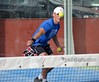 "Alberto Velazquez 2 padel 4 masculina multitorneos club los boliches todo torneos malaga agosto • <a style=""font-size:0.8em;"" href=""http://www.flickr.com/photos/68728055@N04/7796453550/"" target=""_blank"">View on Flickr</a>"