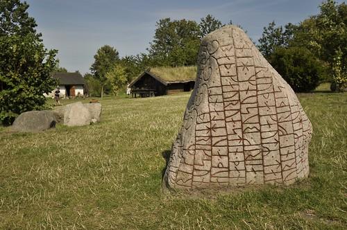 swinger farm slagelse kunstmuseer Sjælland