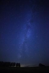 夏の大三角 (kjtd_16384) Tags: Astrometrydotnet:status=solved Astrometrydotnet:version=14400 Astrometrydotnet:id=alpha20121085350873