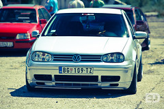 "VW Golf Mk4 • <a style=""font-size:0.8em;"" href=""http://www.flickr.com/photos/54523206@N03/7832418164/"" target=""_blank"">View on Flickr</a>"