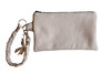 Full view (jenschuetz) Tags: white floral bag diy keychain wallet sewing fabric purse mjm clutch accessories crafty corduroy wristlet michaeljamesmilton