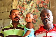 Faubert Casimir,maitre distillateur,Barraderes,Haiti (luca.gargano) Tags: travel haiti caribbean antilles casimir gargano lucagargano ayti barraderes