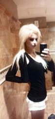 http://www.genieems.com/index.html (universelove) Tags: las vegas model lasvegas blonde ems genie vactions genieems