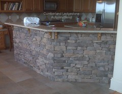 "Cumberland Ledgestone Autumn Blend • <a style=""font-size:0.8em;"" href=""http://www.flickr.com/photos/40903979@N06/7873574570/"" target=""_blank"">View on Flickr</a>"