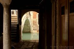 Recoin de Venise