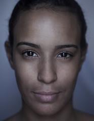 ETNIA - Diferentes mas no Indiferentes (celsodoni) Tags: etnia diferente indiferente rosto