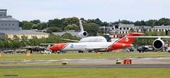 J78A0465 (M0JRA) Tags: farnborough international airshow bizz jets flying planes aircraft landings take off