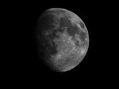 MOON1408 PhDi-19 (Tom@125) Tags: moon astronomie astronomy astrophotography explore instagram lua lune luna lunatic clavius mareserenitatis maretranquilitatis mareimbrium astrometrydotnet:id=nova1685115 astrometrydotnet:status=failed