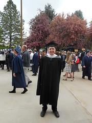 DSCN0125 (augiebenjamin) Tags: byu brighamyounguniversity spring graduation