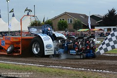 MPM Seaside Affair Montfoort 2016 Modified 23