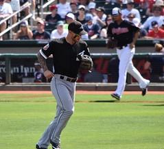 BrettLawrie bulge (jkstrapme 2) Tags: baseball jock cup bulge