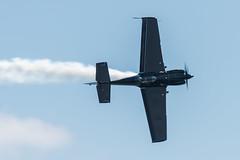 DSC_0350 (CEGPhotography) Tags: nikon cegphotography atlanticcity newjersey nj ac atlanticcityairshow 2016 thunderovertheboardwalk aviation flight sky robholland mxsaerobatics