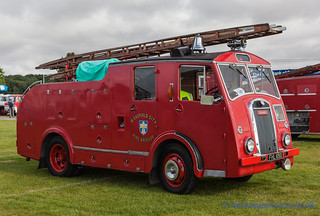 IMG_4303_Lincolnshire Steam & Vintage Rally 2016