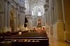 Theatinerkirche St. Kajetan in Munich (cgehlebracht) Tags: germany theatinerkirche munich