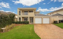 16 Avondale Drive, Thornton NSW