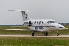 FairJets D-IWWW (U. Heinze) Tags: aircraft airlines airways flugzeug haj hannoverlangenhagenairporthaj eddv planespotting nikon nikon28300mm d610