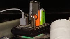 Memories (Ben Grader) Tags: memory stick saver help drive utility sony slta77 tamron usbs usb