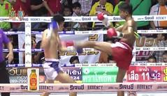 3/4  .. Vs  . MuayThai 2016 - YouTube (SuBun Online) Tags: youtube  34   vs   muaythai 2016