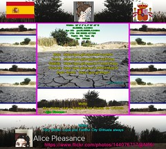 Alice-Pleasance-FO-F-(144076717@N06)-Flickr (ahamidmalik) Tags: myname alicepleasance joined june2016 hometown orihuela oriwela cityin municipality spain iam femaleandsingle