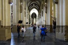 Hertogenbosch017 (Roman72) Tags: hertogenbosch sint jan johanneskathedrale kathedrale kirche curch gotik niederlande gothic gotisch