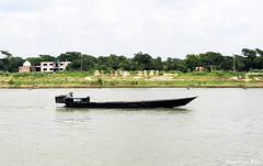 IMG_2957 [Original Resolution] (Ranadipam Basu) Tags: boat river meghna
