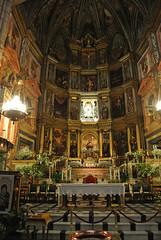 Guadalupe (javier_hdez) Tags: cáceres guadalupe españa extremadura fotos fotografías historia viajes turismo viajar iglesia parador hospedería monasterio