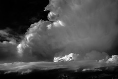 061709 - Strong Nebraska Thunderstorms (B&W) (NebraskaSC Photography) Tags: nebraskasc dalekaminski stormscape cloudscape severeweather severewx nebraska nebraskathunderstorms nebraskastormchase weather nature awesomenature storm thunderstorm clouds cloudsday cloudsofstorms cloudwatching stormcloud daysky badweather weatherphotography photography photographic warning watch weatherspotter chase chasers newx wx weatherphotos weatherphoto sky magicsky extreme darksky darkskies darkclouds stormyday stormchasing stormchasers stormchase skywarn skytheme skychasers stormpics day orage tormenta light vivid watching dramatic outdoor cloud colour amazing beautiful stormviewlive svl svlwx svlmedia svlmediawx