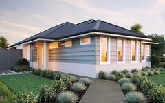 Lot 212 Kerrigan Crescent, Elderslie NSW