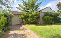 27 Alt Street, Smithfield NSW