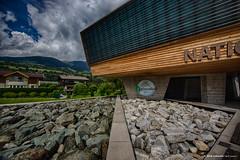 20160817153315 (Henk Lamers) Tags: austria mittersill nationalparkhohetauern nationalparkwelten osttirol