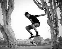 Skater boys (emunoz087) Tags: skaters