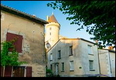 160709-9642-XM1.jpg (hopeless128) Tags: 2016 france chateaudeverteuil eurotrip verteuilsurcharente aquitainelimousinpoitoucharen aquitainelimousinpoitoucharentes fr