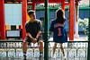 DSC01296 (bunhiihi) Tags: love sonya300 sonycamera sony summer hoian vietnam couple