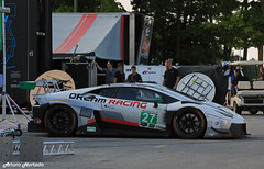 Mercy (Arturo Hurtado) Tags: roadamerica continentaltire imsa 2016 elkheart wisconsin midwest weathertech gtlm racing lamorghini huracan lake racecar racetrack race lowered michelin tires wheels gtd dreamracing total vpracing whips wang wing bigasswings baw wide wi wcec expensive usa automotion illest power annual american anotherlevel slammed stancewi fitted fitment fresh hella low legit lifestyle lip livery cars clean car carshow canibeat collectors vehicles neckbreakers midwestmodified mean merica import scca autoracing motorsports tudorunitedsportscarchampionship