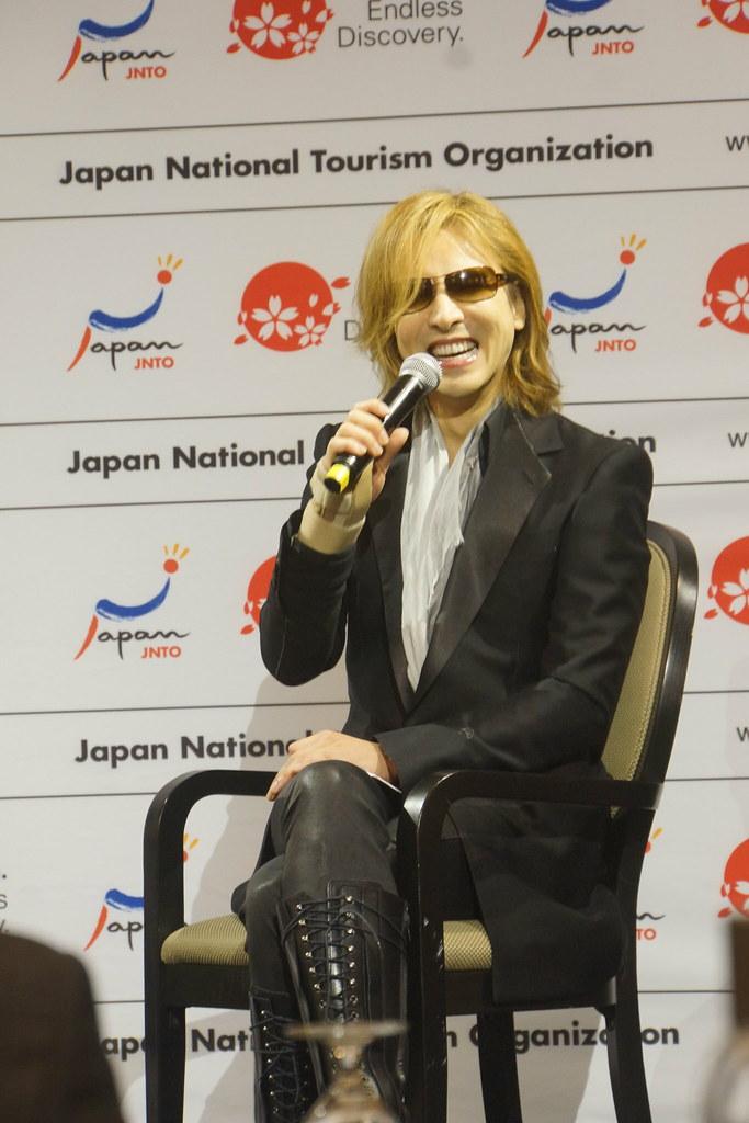 Japan National Tourism Organization Nyc